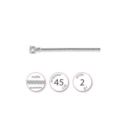 Chaine légère - 000655