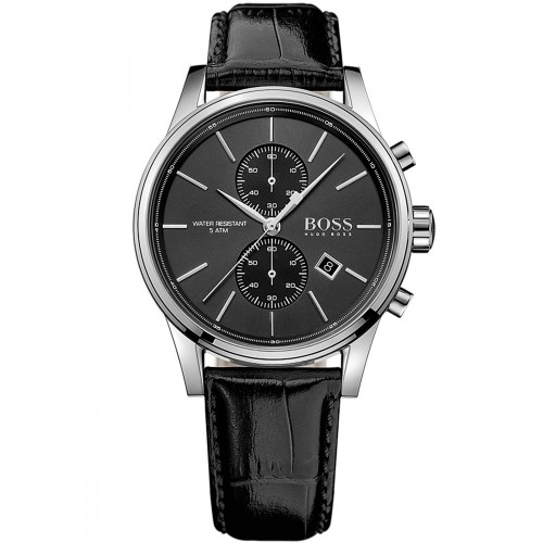 Montre homme Hugo Boss Jet