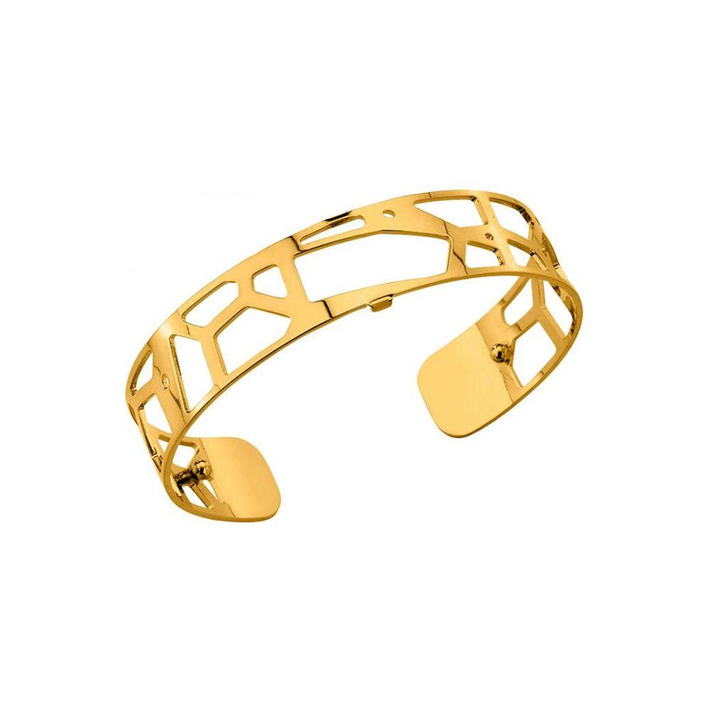 bracelet georgette jaune. Black Bedroom Furniture Sets. Home Design Ideas