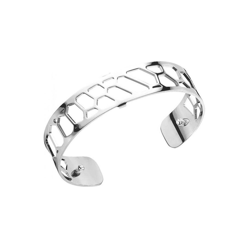 bracelet georgettes cuir offert. Black Bedroom Furniture Sets. Home Design Ideas