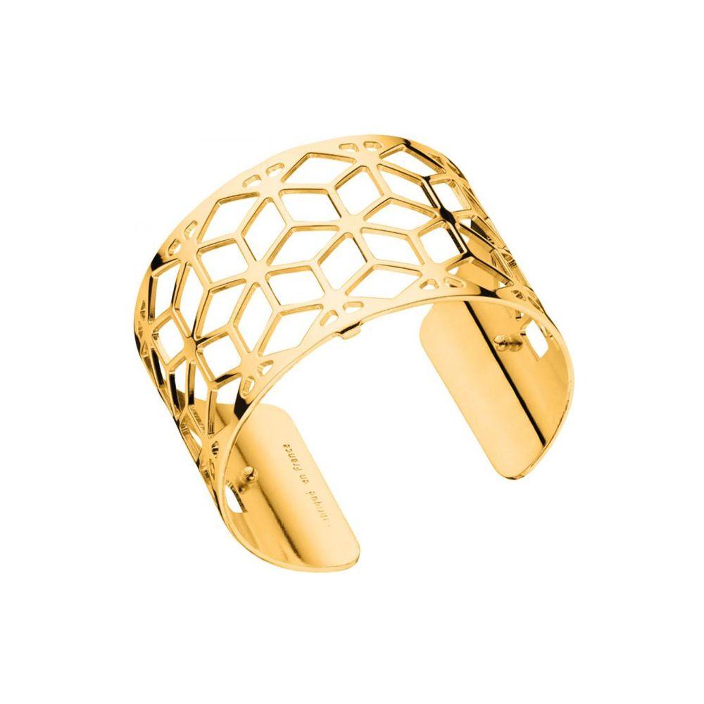 bracelet acier large femme. Black Bedroom Furniture Sets. Home Design Ideas