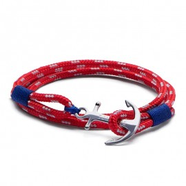 Bracelet Tom Hope Arctic 3