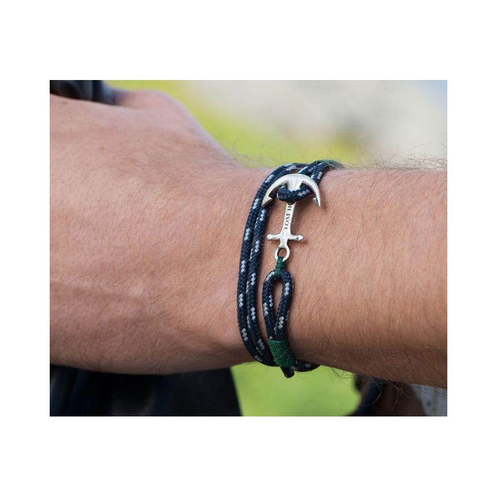 Prix d'un bracelet tom hope
