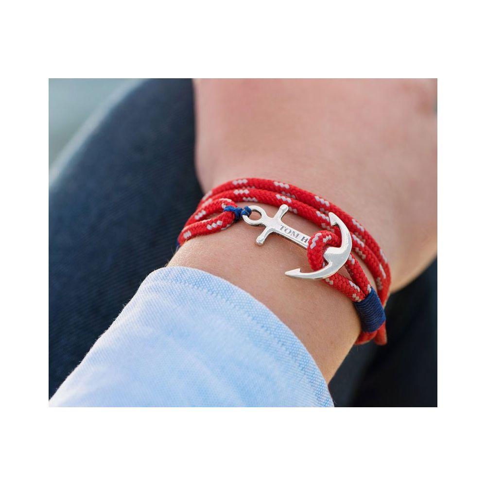 Bracelet Tom Hope Arctic 3