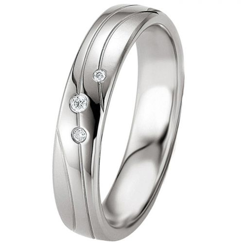 199 00 alliance de mariage 2 ors 373 00 alliance de mariage or blanc ...