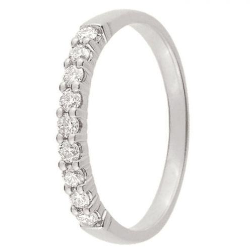 ... de mariage 2 ors 545 00 alliance de mariage or blanc et diamant
