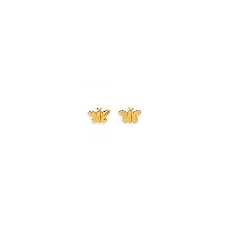Clous oreilles - 001116