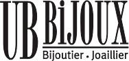 UB Bijoux