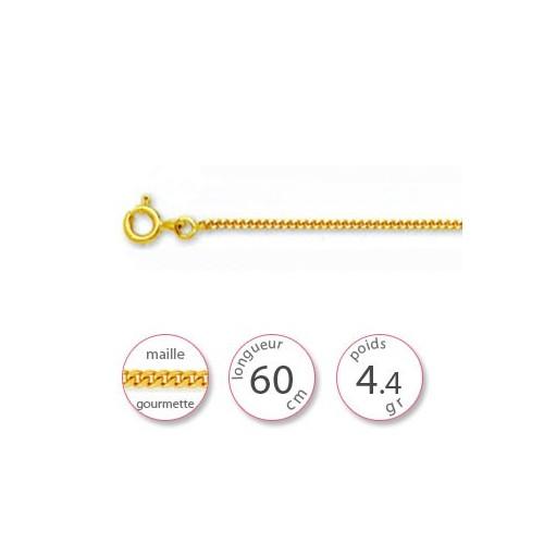 Chaine pendentifs - 000372