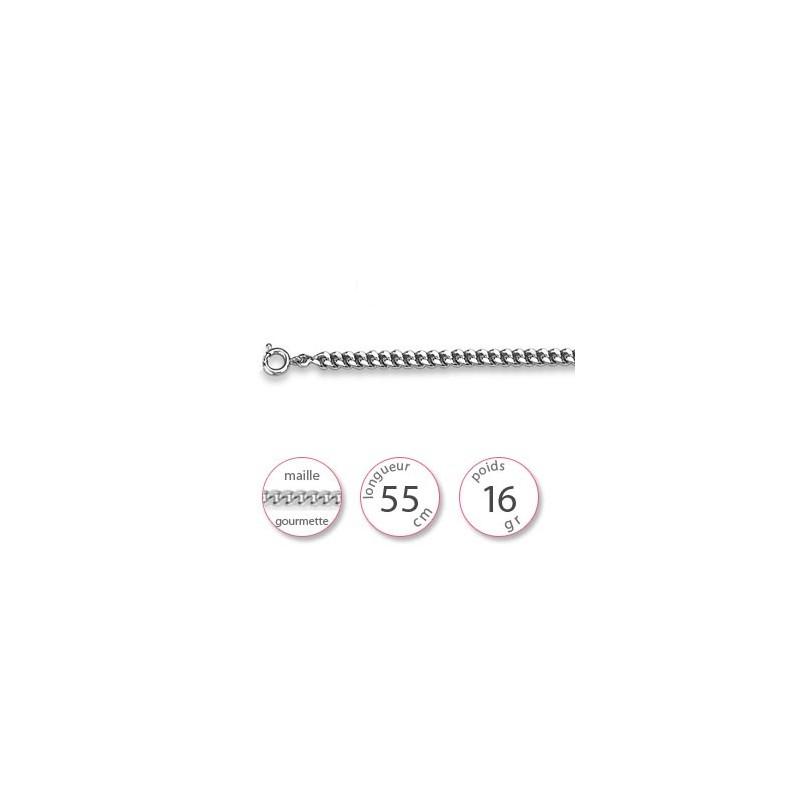 Chaine bijou - 000642