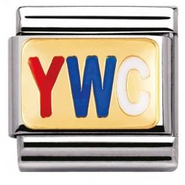 Maillon Nomination classic YWC