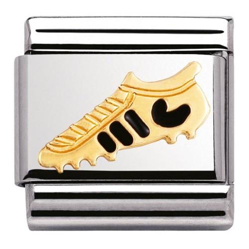 Maillon Nomination classic chaussures de foot
