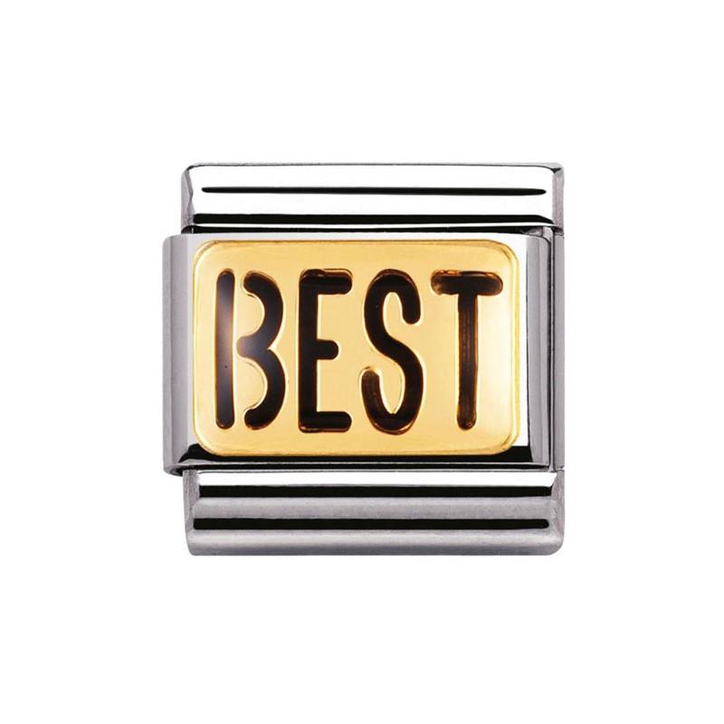 Maillon Nomination classic Best