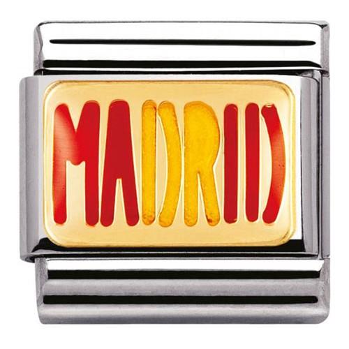 Maillon Nomination classic Madrid