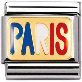 Maillon Nomination classic Paris