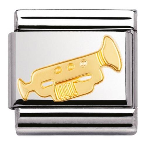 Maillon Nomination classic trompette