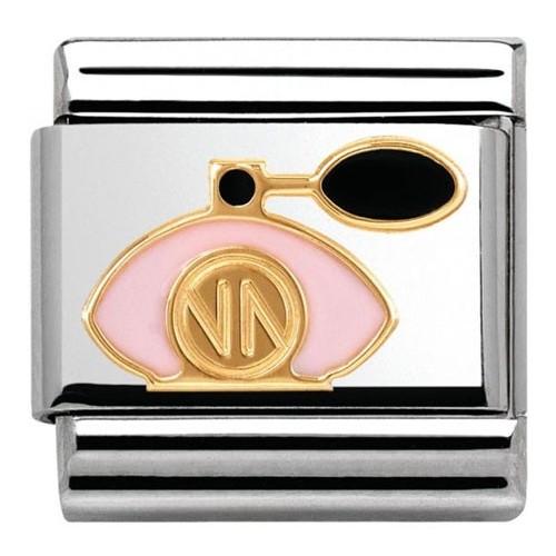 Maillon Nomination classic parfum