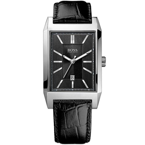 Montre homme Hugo Boss Architecture
