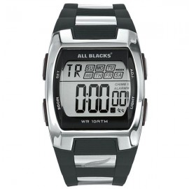 Montre homme All Blacks digital