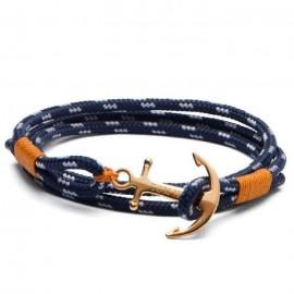 Bracelet Tom Hope 24