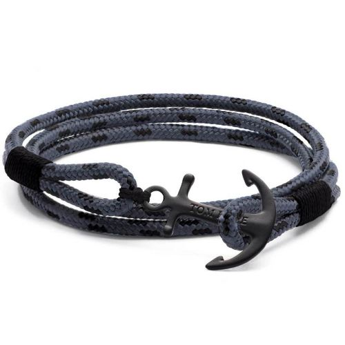 Bracelet Tom Hope Eclipse