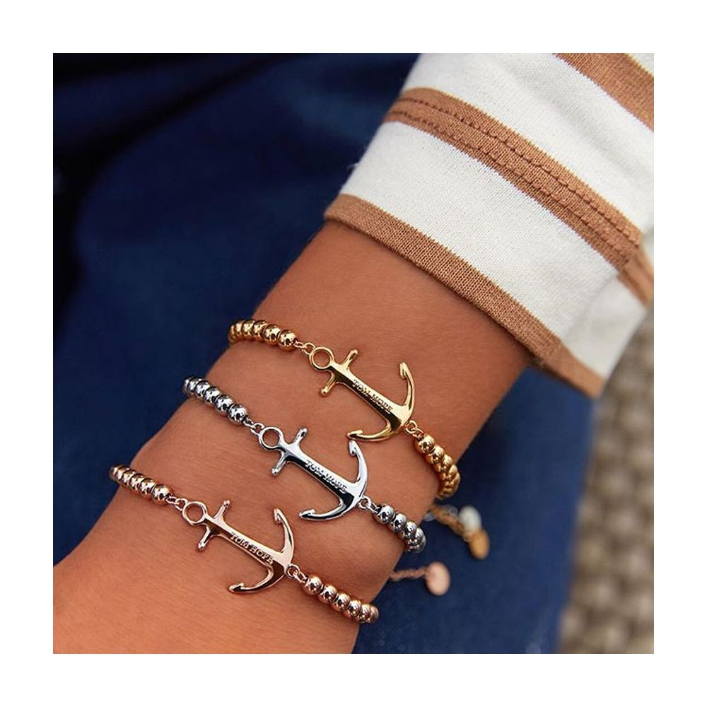 bracelet femme hope
