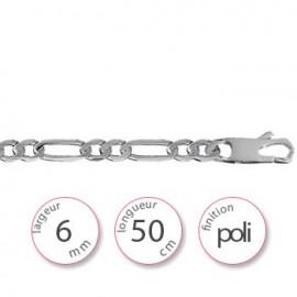Chaine 925 - 001049