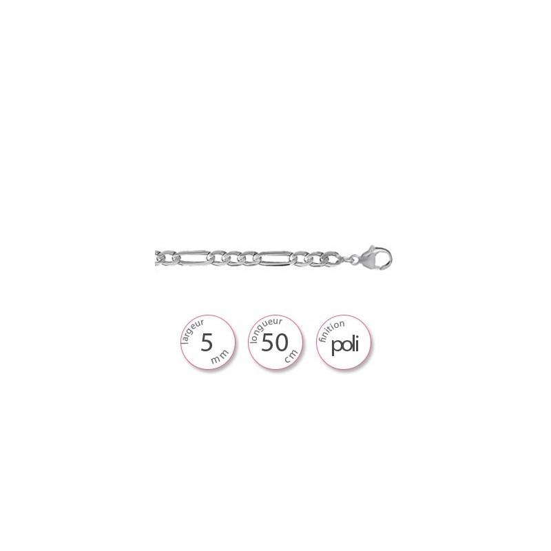 Chaines de cou - 001055