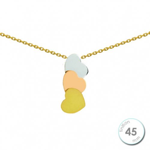 Collier 3 Ors