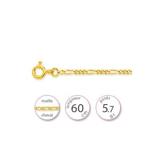 Bijou chaine - 001821