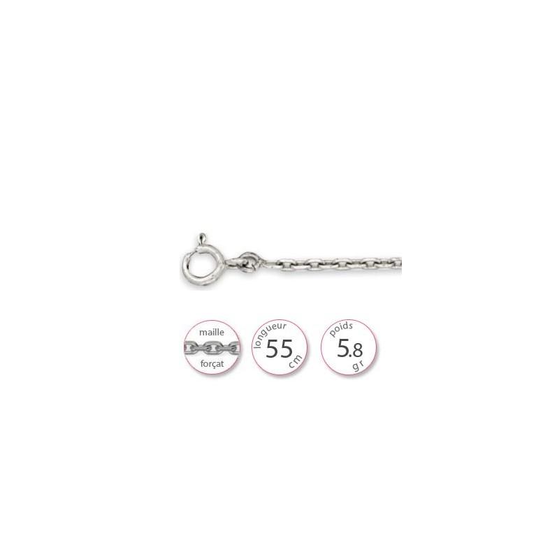 Chaîne bijoux - 001783