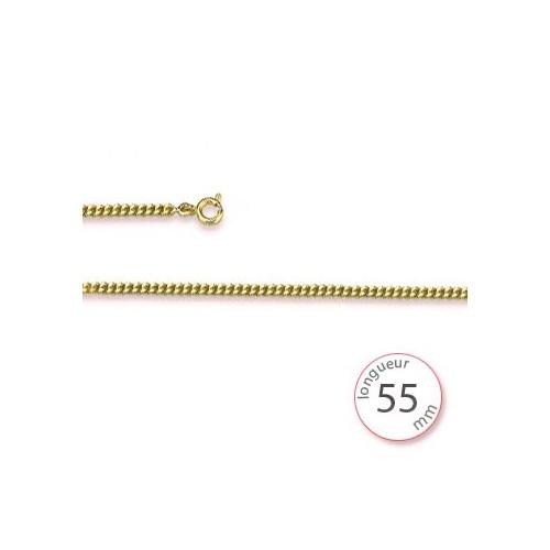Chaine bijou - 001915