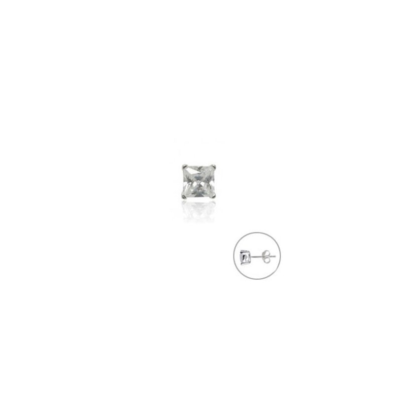 Boucle d'oreille homme - 001936